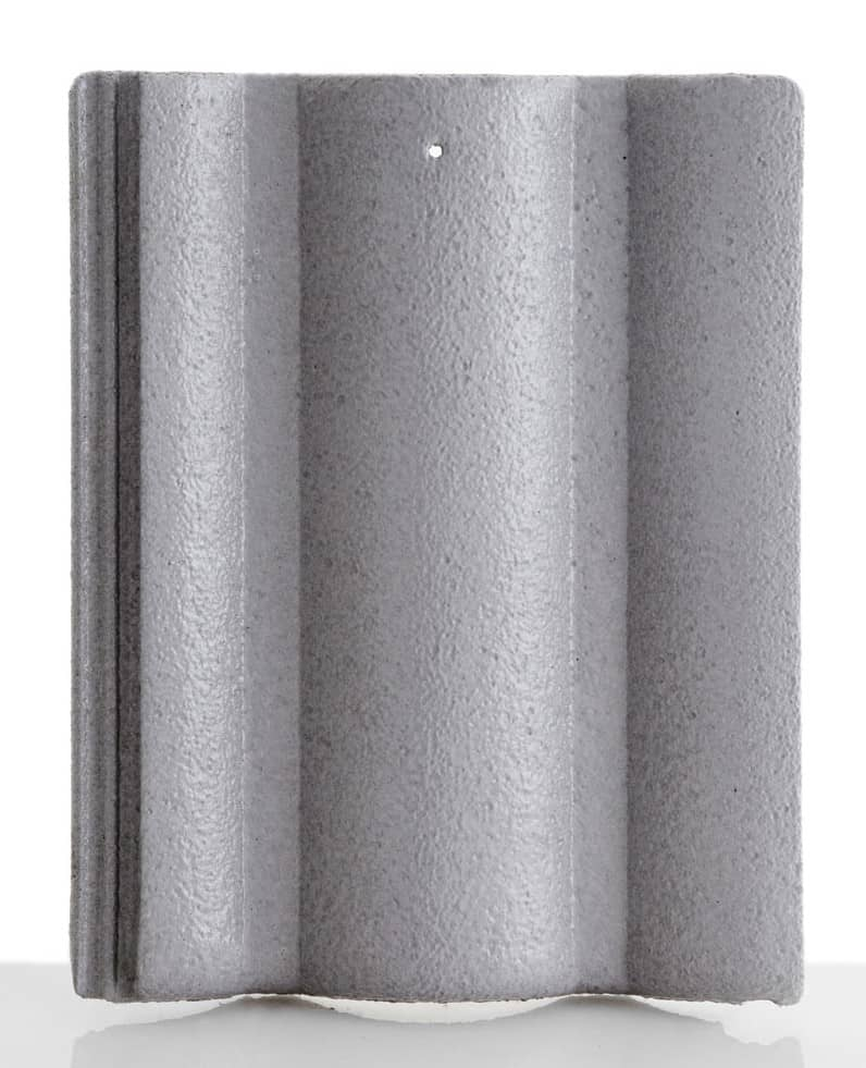 CPAC Roof Neo Class Silver Grey