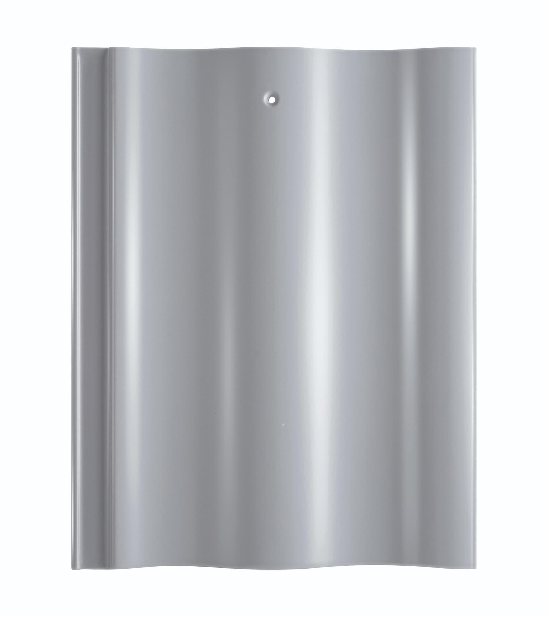 SCG Ceramic roof Celica Curve Pearly Grey