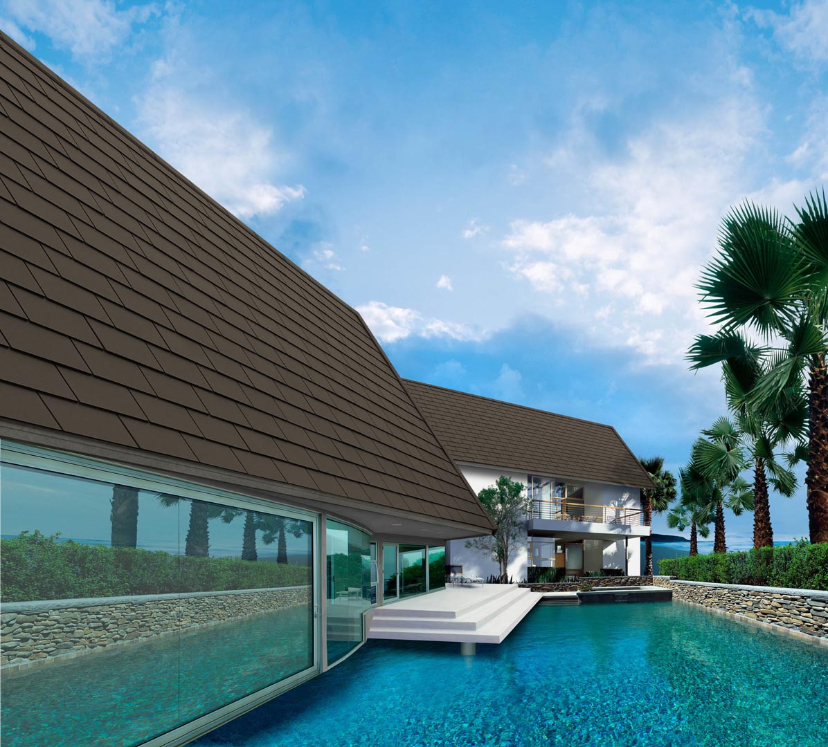 SCG-Fiber-Cement-Roof-Ayara-Modern-Iron-Grey-site-reference-1