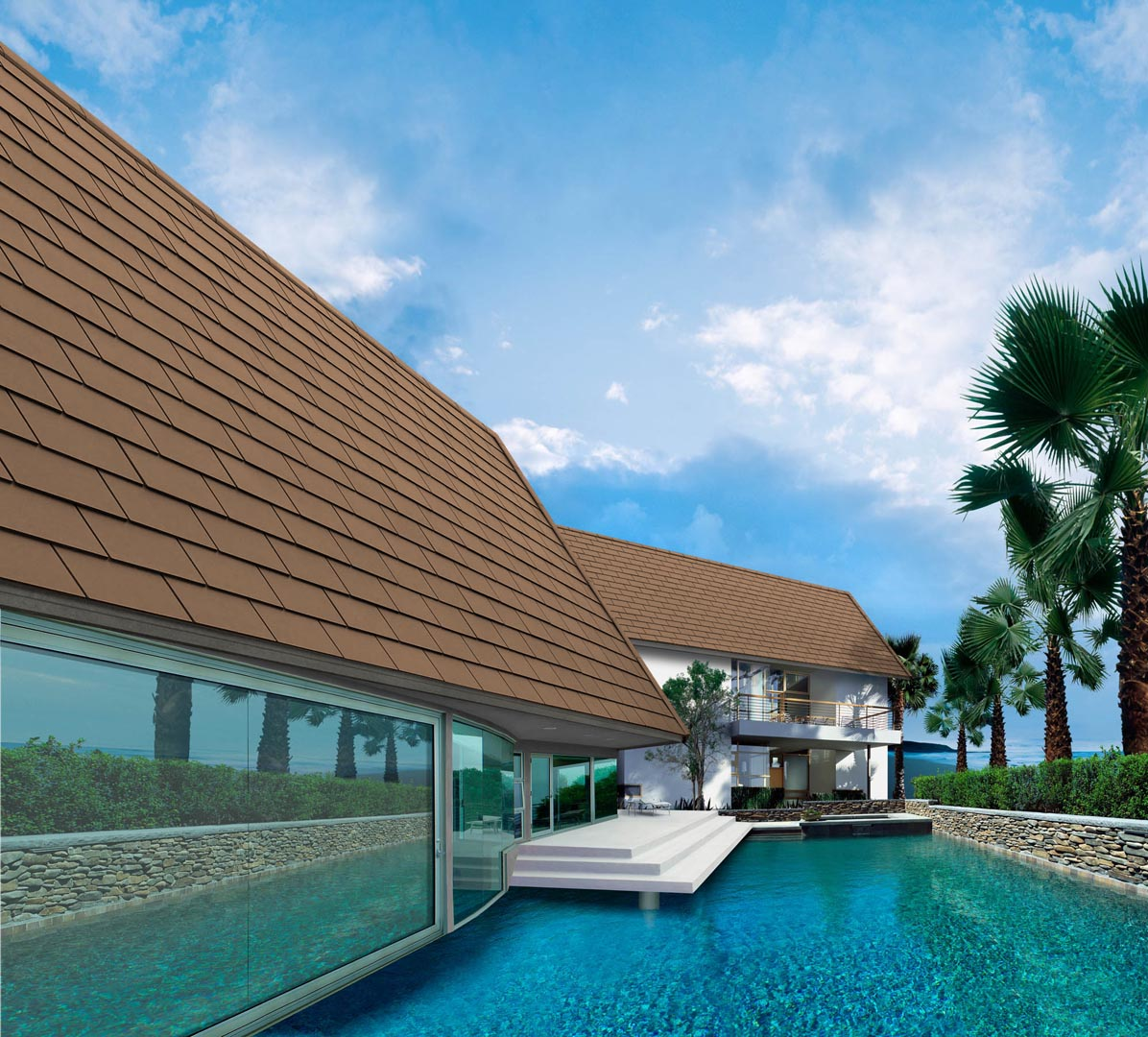 SCG-Fiber-Cement-Roof-Ayara-Modern-Sandy-Brown-site-reference