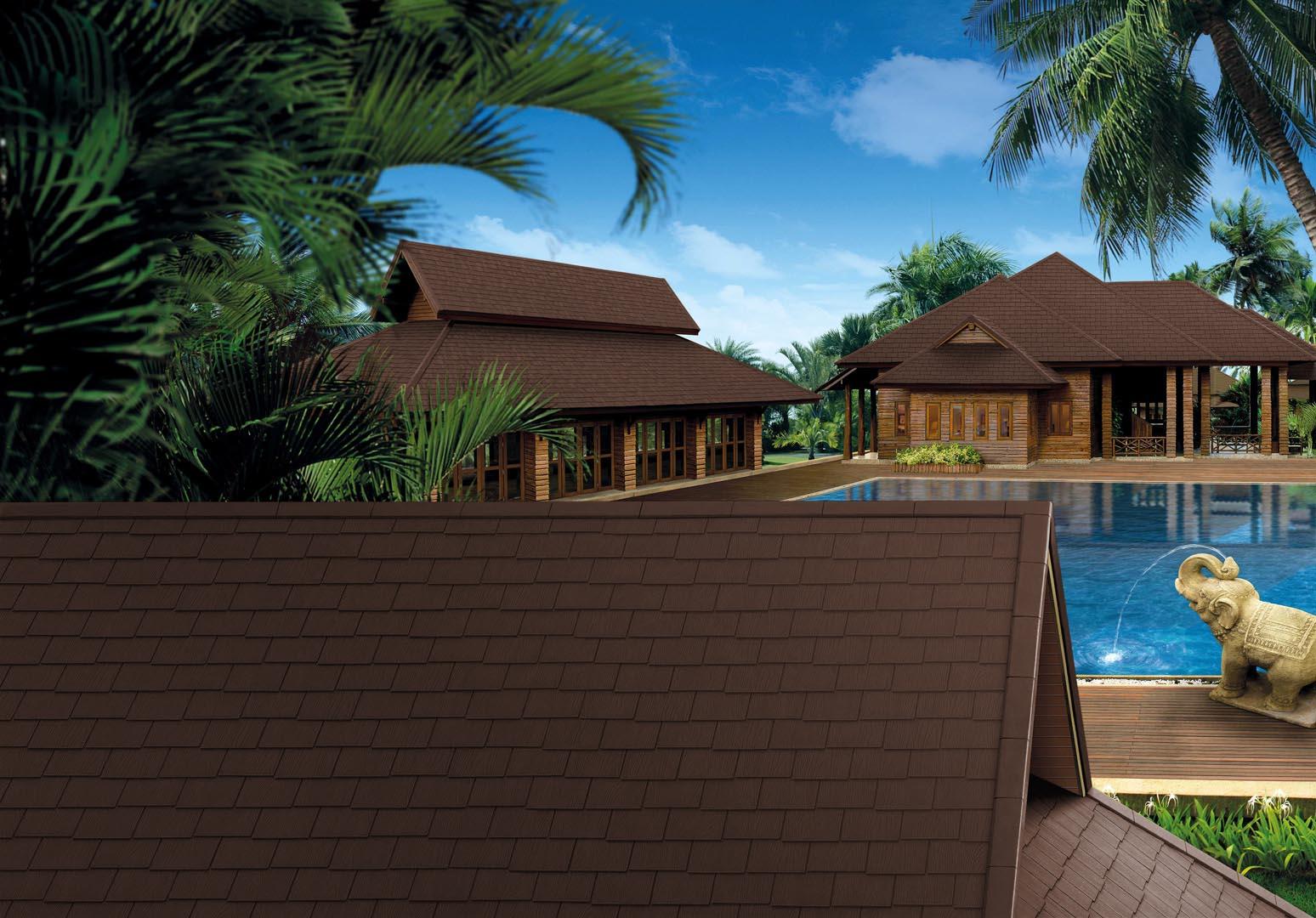 SCG-Fiber-Cement-Roof-Ayara-Timber-Grain-Hazel-Brown-4-made-in-thailand