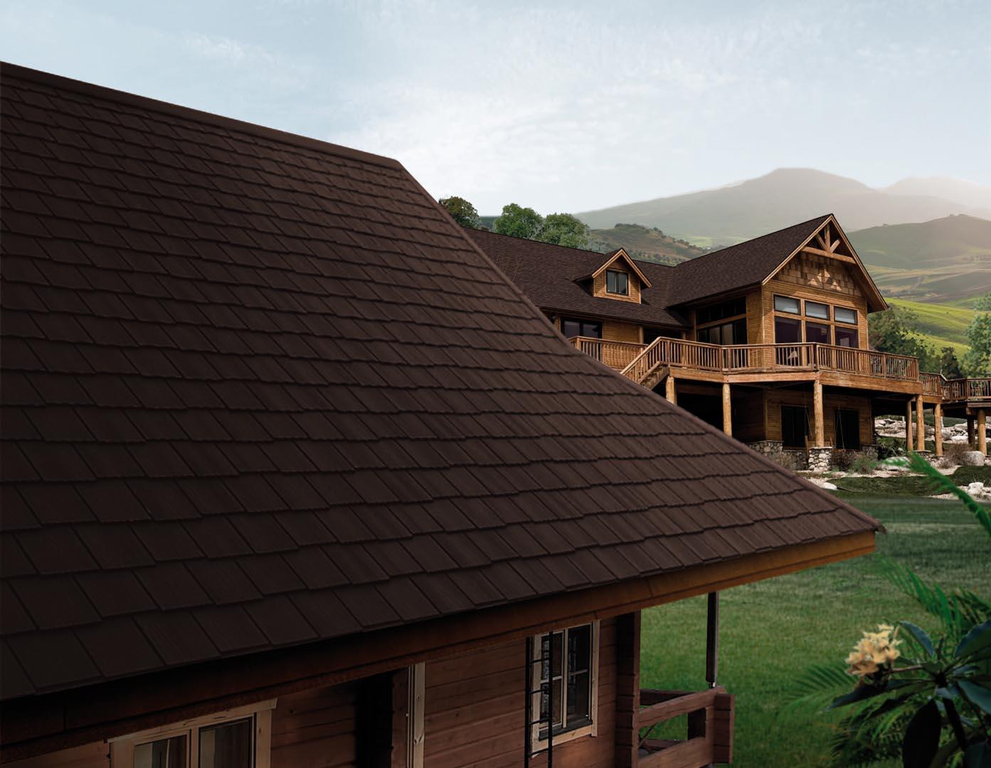 SCG-Fiber-Cement-Roof-Ayara-Timber-Lumber-Hazel-Brown