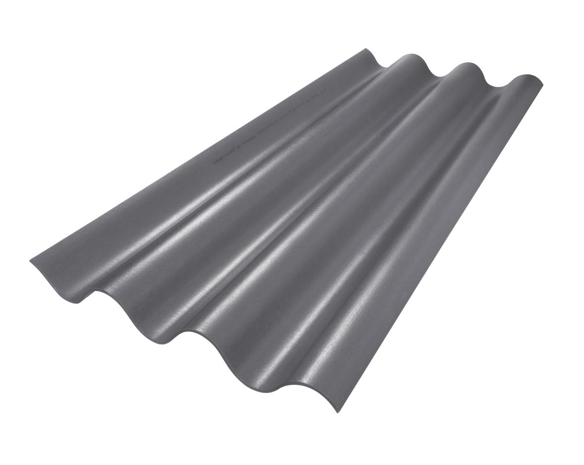 SCG Fiber Cement Roof Prolon Sila