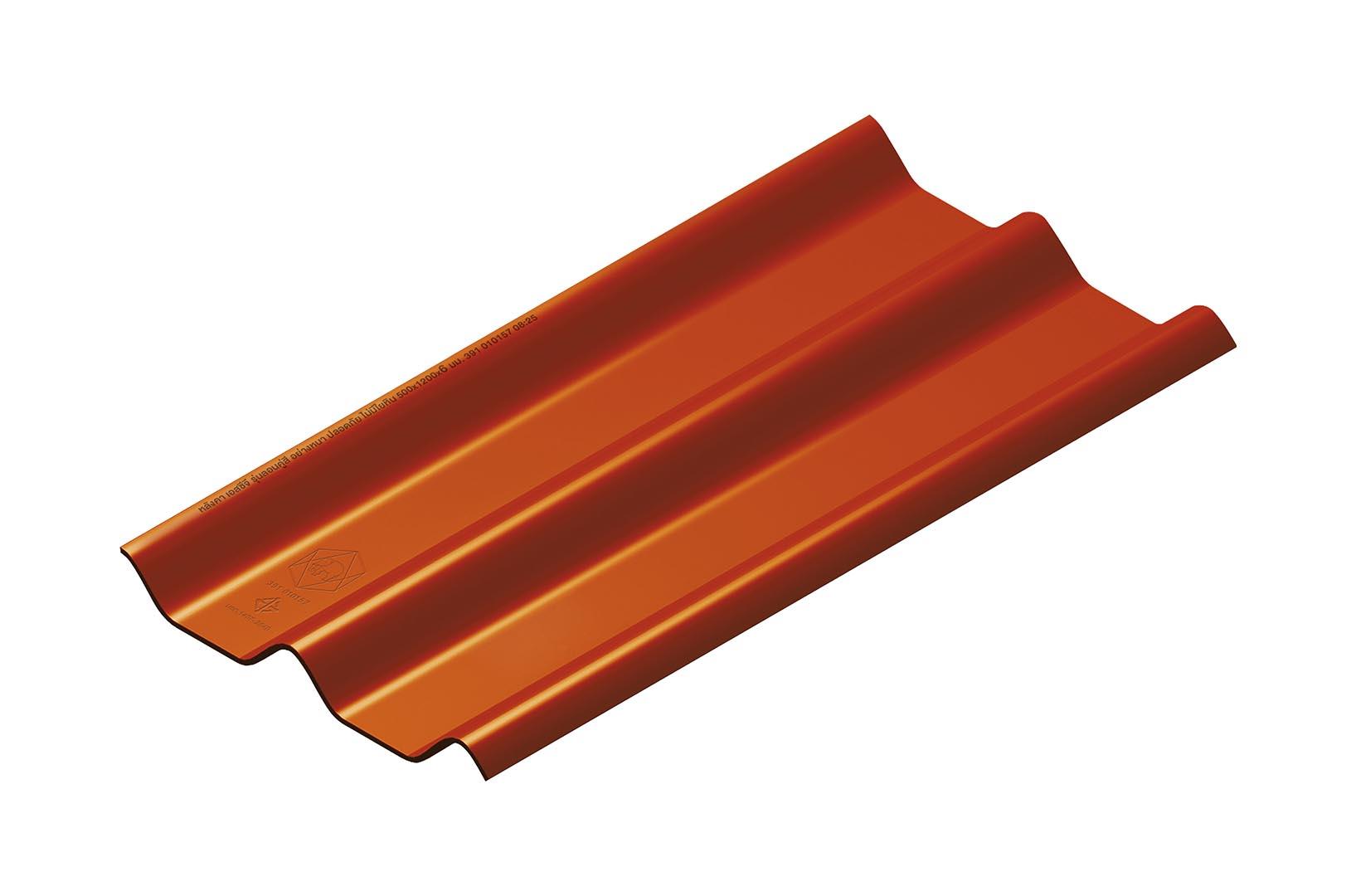 SCG-Fiber-Cement-Roof-Roman-Tile-Brown