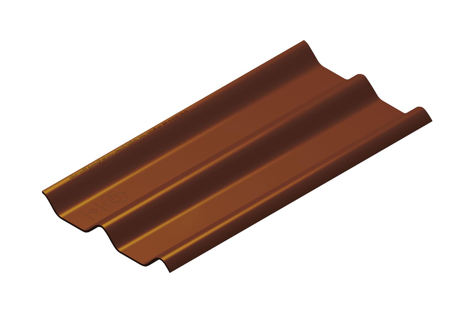 SCG-Fiber-Cement-Roof-Roman-Tile-Cocoa