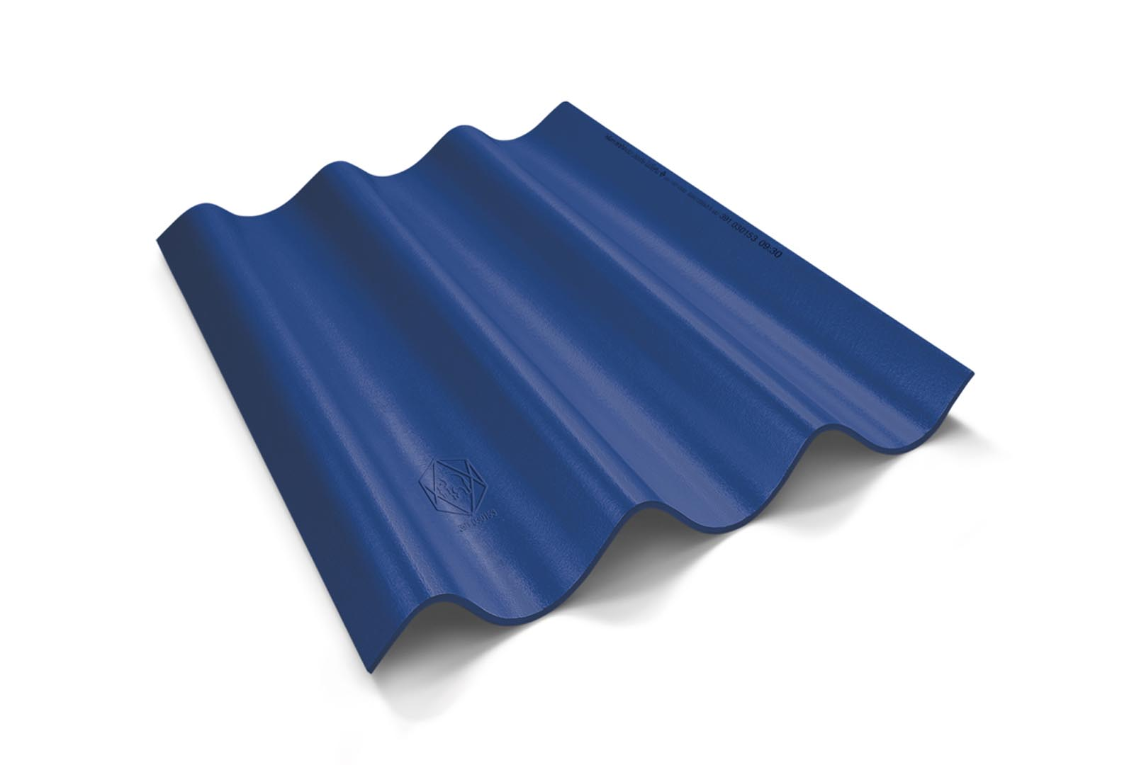 SCG-Fiber-Cement-Roof-prima-blue