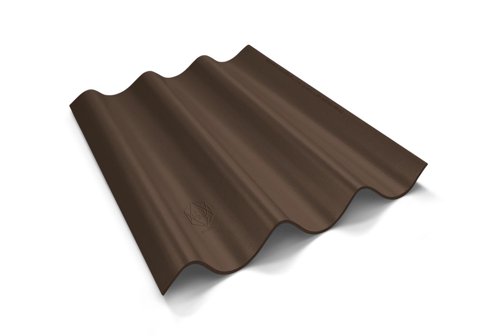 SCG-Fiber-Cement-Roof-prima-brown