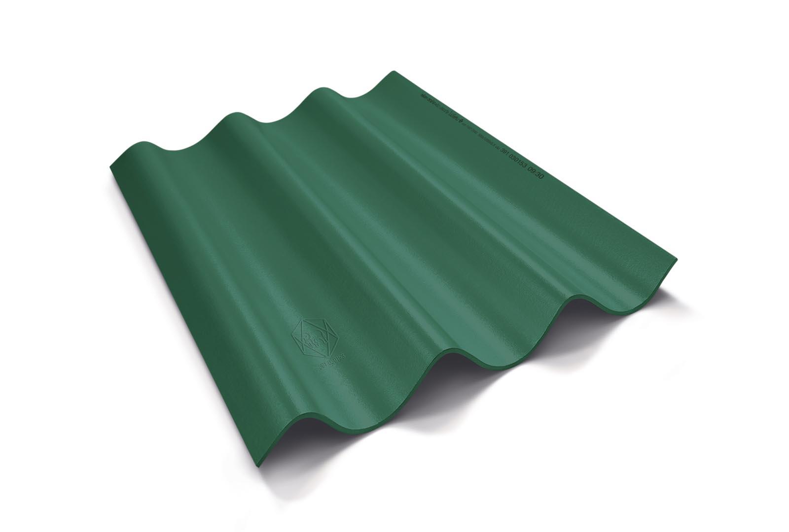 SCG-Fiber-Cement-Roof-prima-green