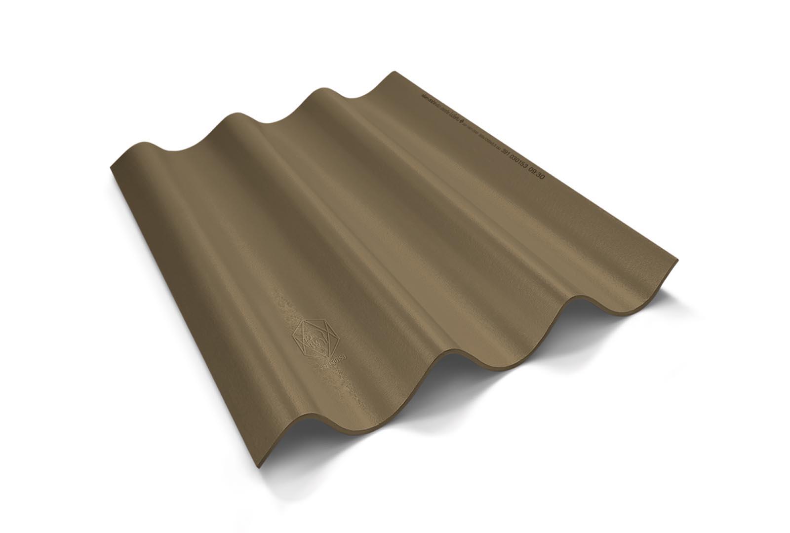 SCG-Fiber-Cement-Roof-prima-greenbrown