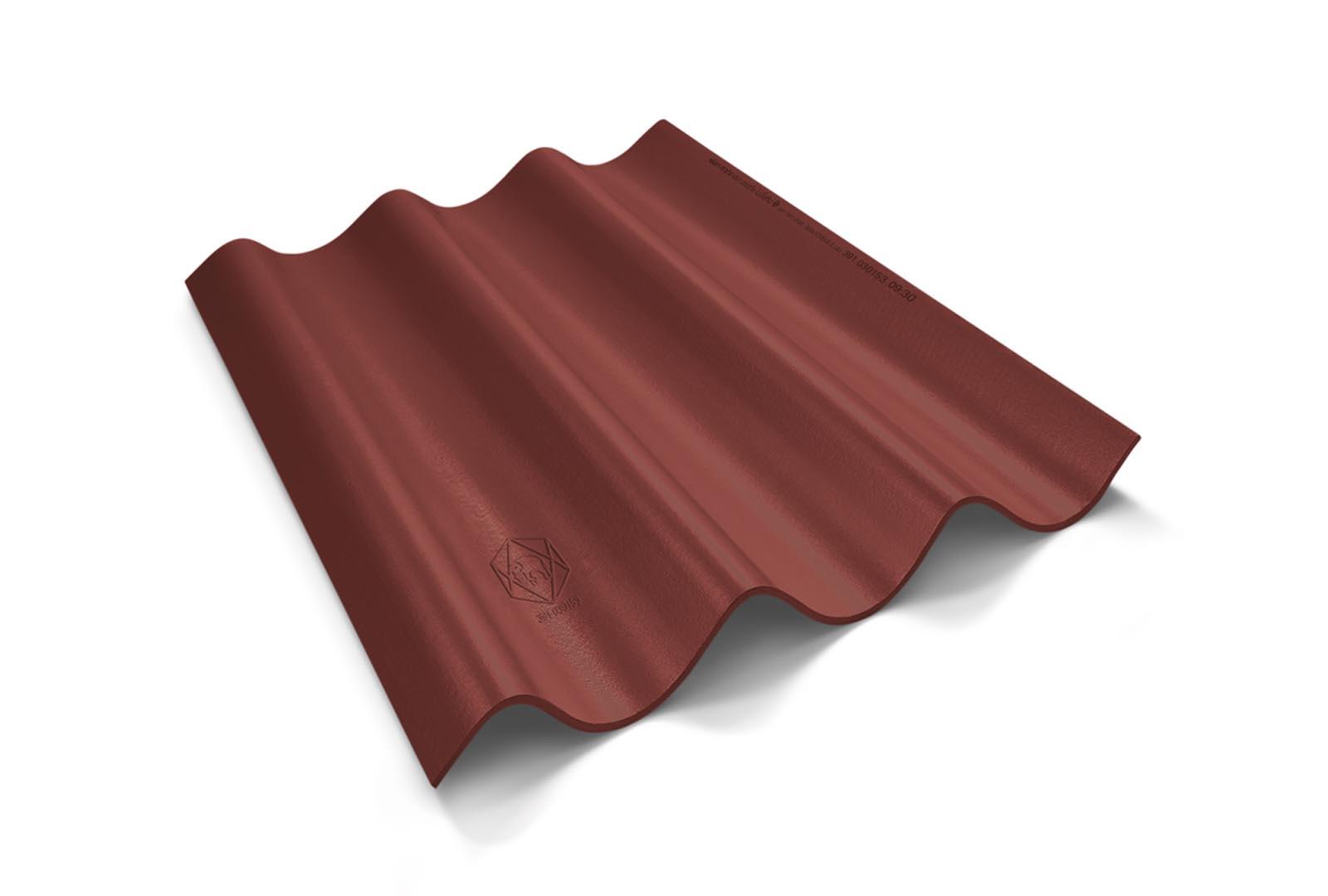 SCG-Fiber-Cement-Roof-prima-red