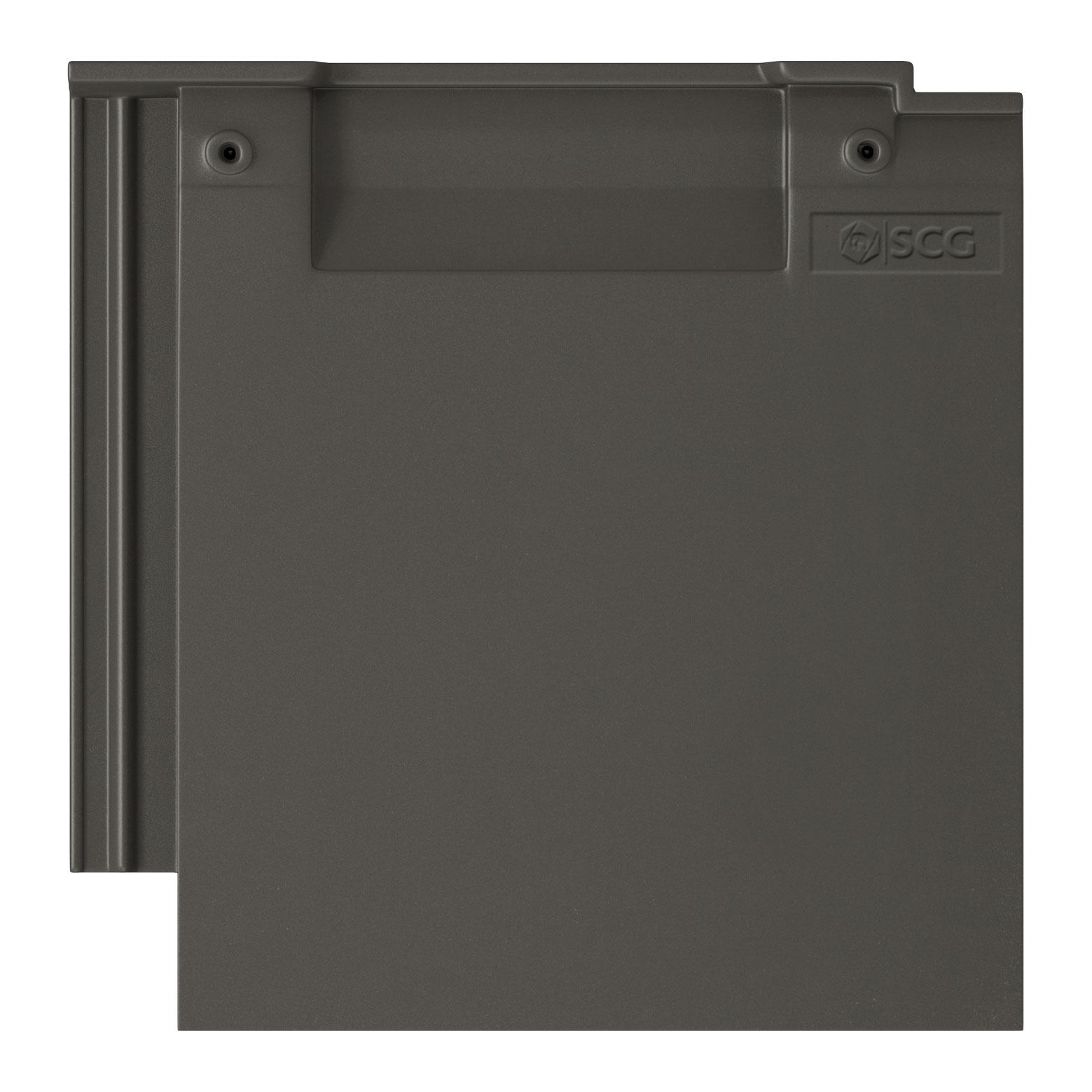 SCG NeuStile-GreySlate