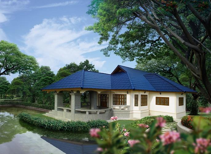 SCG-Prima-Roof