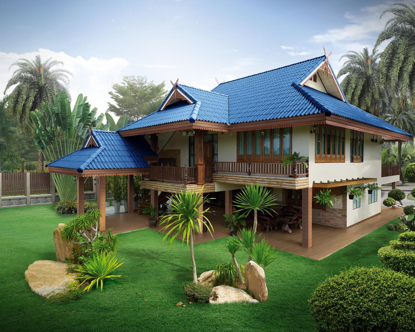 SCG-Prima-roof-blue
