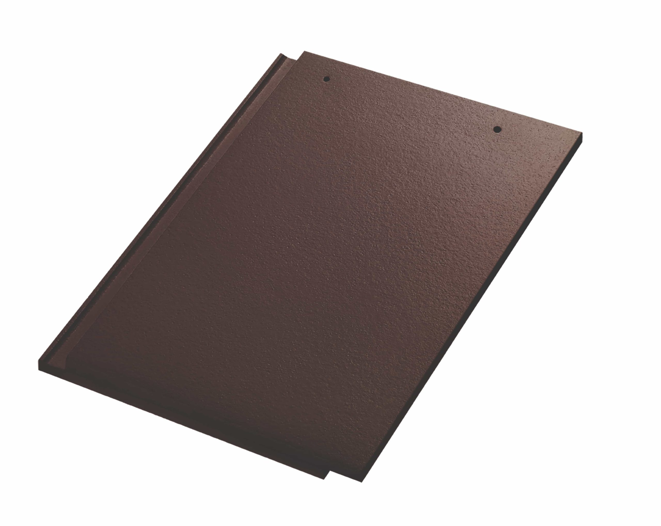 Top quality roof manufacturer from Thailand Choco Brown