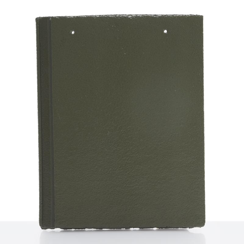 scg-concrete-roof-tile-prestige-tropical-green