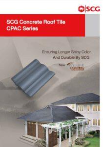 CPAC Roof Catalog - English