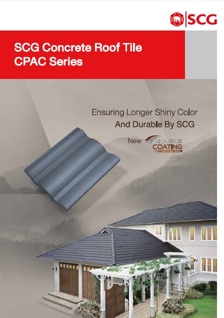 CPAC Roof Catalog - English