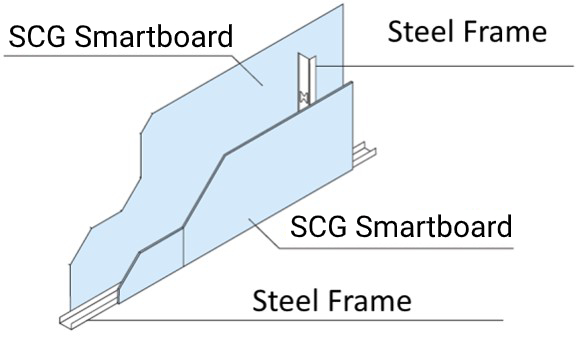 External-Wall-System-Section-1