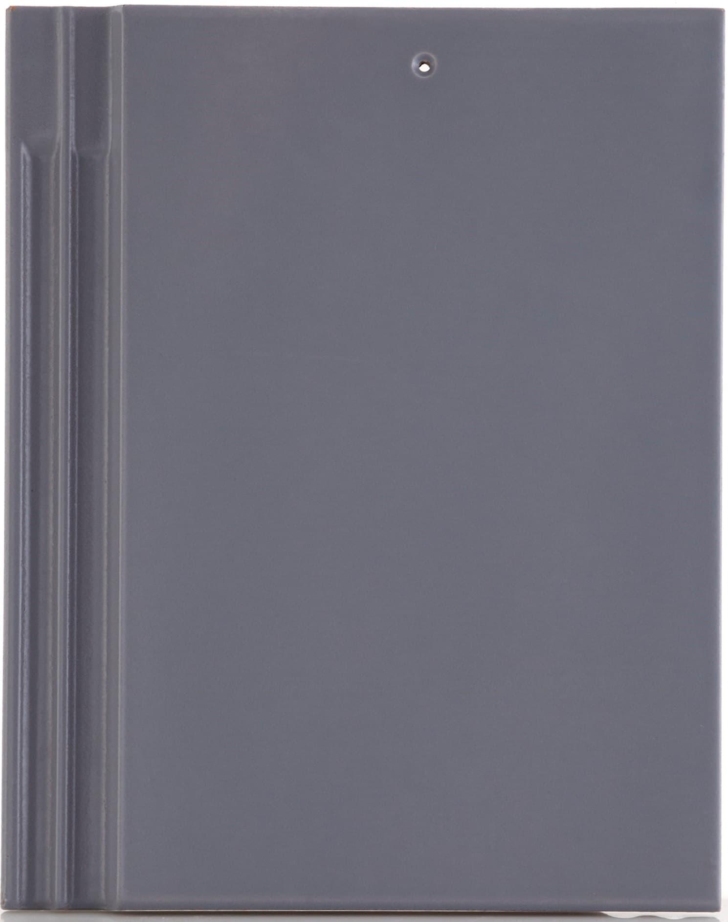 SCG Ceramic Roof Thailand Export - EXCELLA Modern Platinum ver 2
