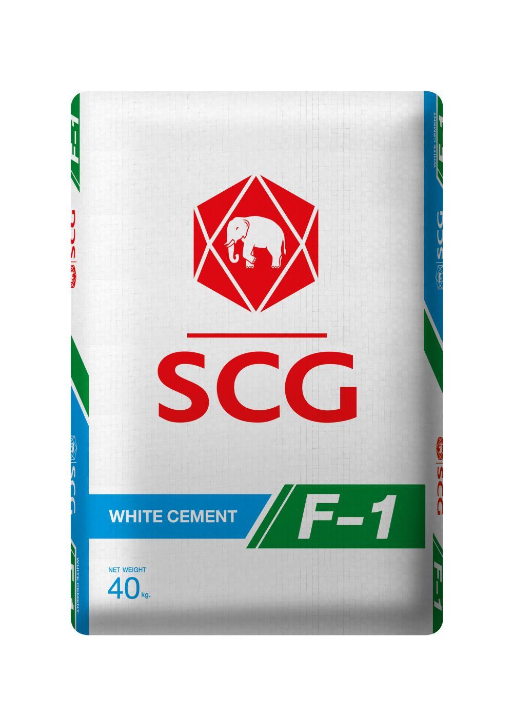 Scg Cement Manufacturer Cement Mortar Plaster Made In