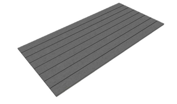 SCG Mega Floor Cement Board 1