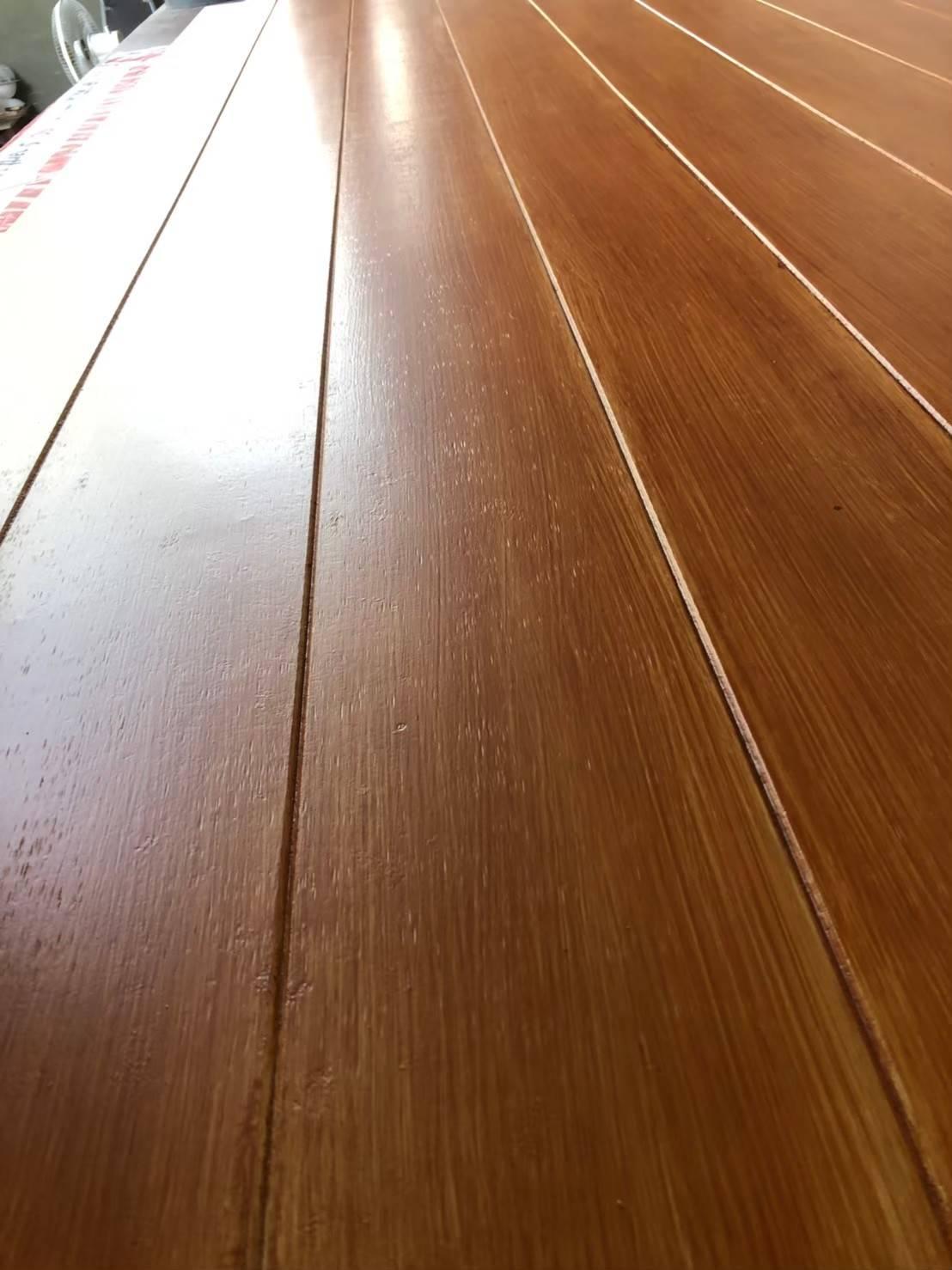 SCG Mega Floor Wood Substitute