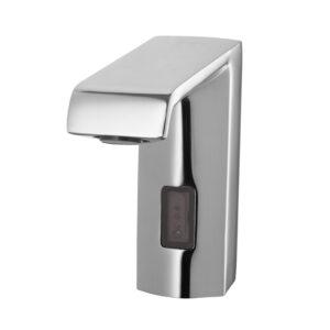 Extra Chrome Premium Sensor Faucet CT4901AC (COTTO Brand)