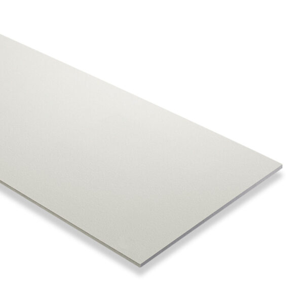 SCG Fiber Cement Board 8 mm