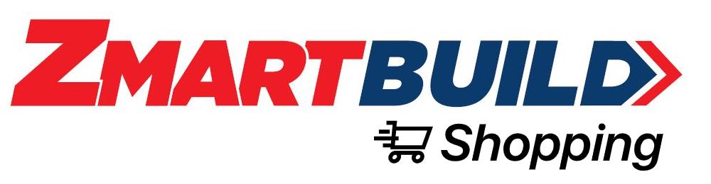 ZMARTBUILD Shopping
