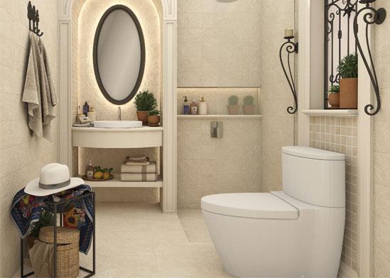 ตัวอย่างห้องน้ำเก๋-แบบห้องน้ำสวย-thumb