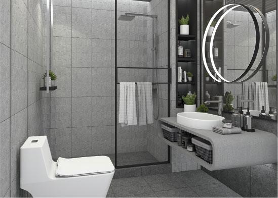 ห้องน้ำคอนโด-ห้องน้ำขนาดเล็ก-thumb
