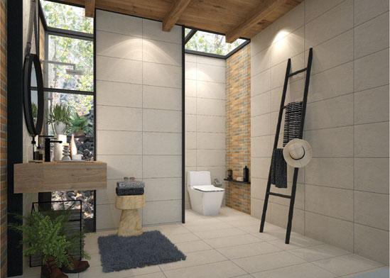 ห้องน้ำลวดลายหิน-ห้องน้ำธรรมชาติ-thumb
