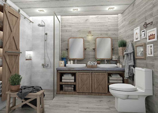 ห้องน้ำลายไม้-แบบห้องน้ำวินเทจ-thumb