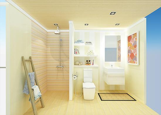 ห้องน้ำสวยๆ-แบบห้องน้ำ