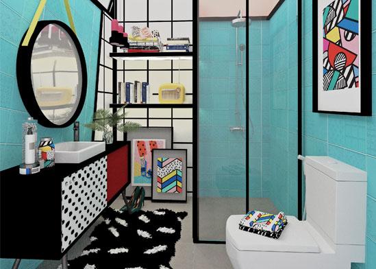 ห้องน้ำเก๋-แบบห้องน้ำสวย-thumb