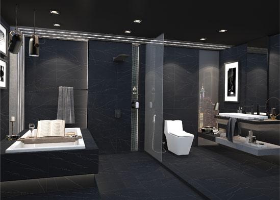 ห้องน้ำโมเดิร์น-ห้องน้ำเก๋-thumb