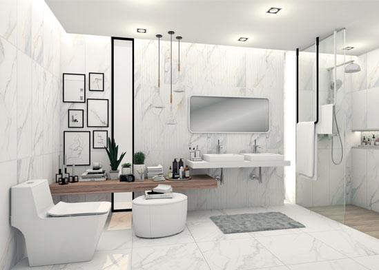 ห้องน้ำโมเดิร์น-แบบห้องน้ำสวยหรู-thumb