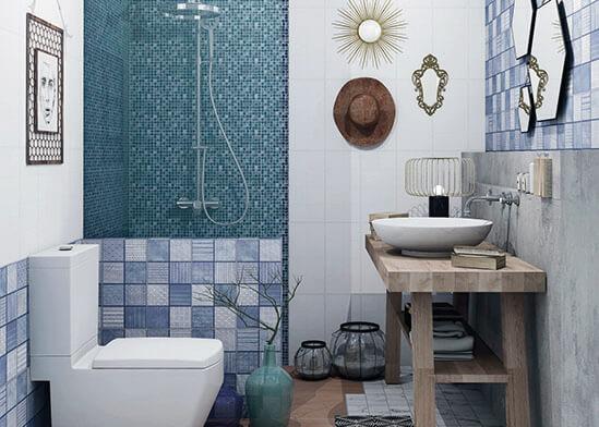 ห้องน้ำ-แบบห้องนำ้-indigo-series01