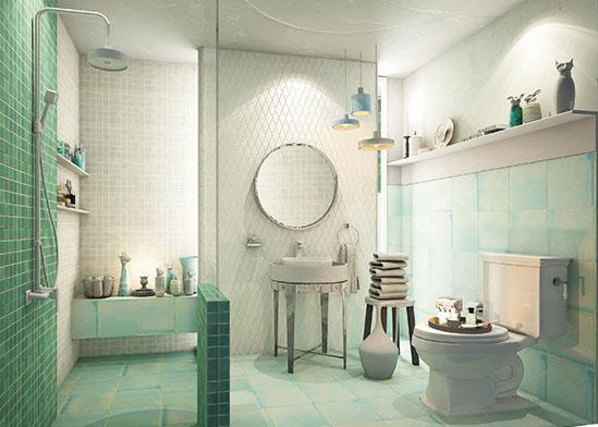 ห้องน้ำ-แบบห้องน้ำ-celadon-series01