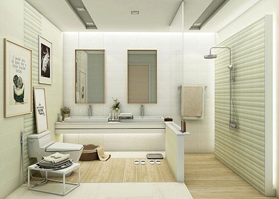 ห้องน้ำ-แบบห้องน้ำ-couple-series01