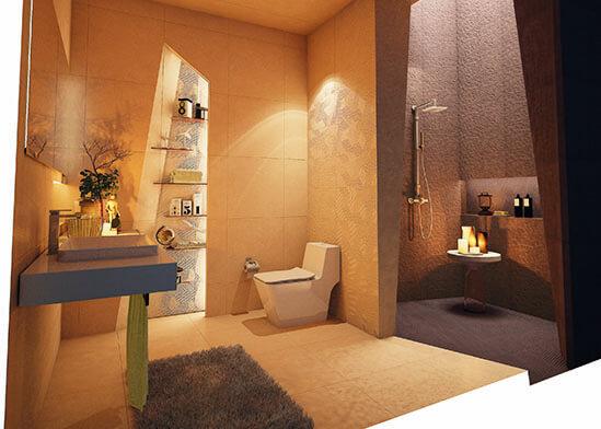 ห้องน้ำ-แบบห้องน้ำ-earth-series01