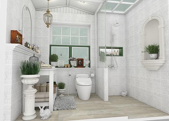 ห้องน้ำ-แบบห้องน้ำ-english-garden-series01