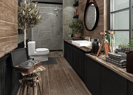 ห้องน้ำ-แบบห้องน้ำ-grandis-01