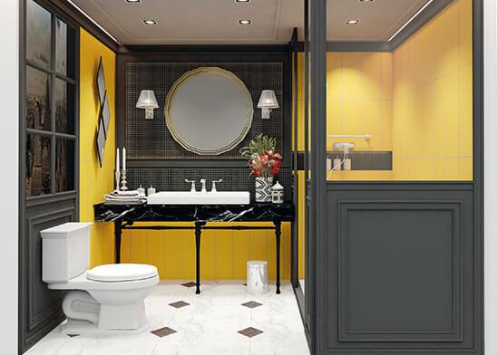 ห้องน้ำ-แบบห้องน้ำ-graphic-series01