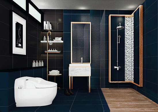 ห้องน้ำ-แบบห้องน้ำ-hideaway-navy-blue-series01