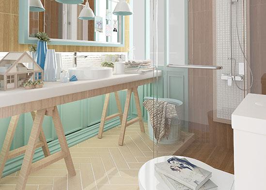 ห้องน้ำ-แบบห้องน้ำ-ladiwood-series01