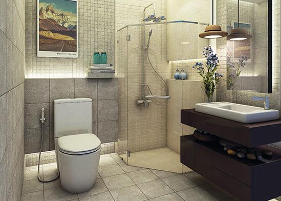 ห้องน้ำ-แบบห้องน้ำ-majorca-series01