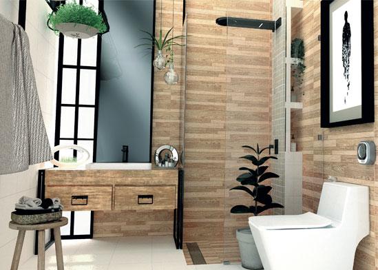 แบบห้องน้ำลายไม้-ห้องน้ำธรรมชาติ-thumb