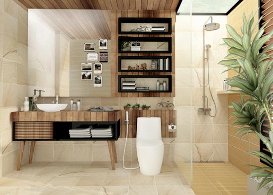 แบบห้องน้ำ-ออกแบบห้องน้ำสวย