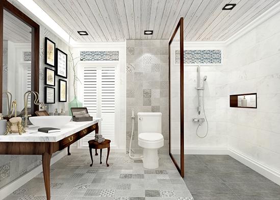 แบบห้องน้ำ-แต่งห้องน้ำสวย (1)